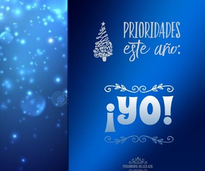 happy new year, quites, and año nuevo image