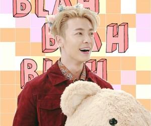 asian boy, donghae, and eunhyuk image