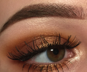 by, palette, and abh image