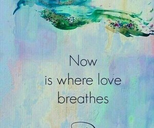 quotes, Rumi, and love image