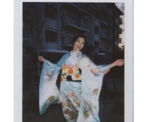 photo, kiko, and kikomizuhara image