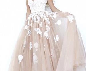 dress, sherri hill 11200, and Prom image