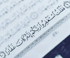 islam