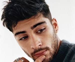 boy, boys, and zayn malik image