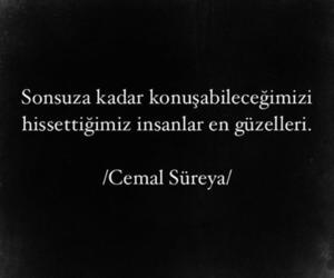 türkçe sözler and anlamlı sözler image