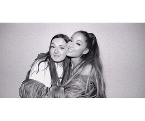 fans, dwtour, and ariana image