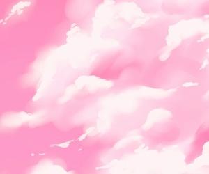 background, landscape, and beautiful image