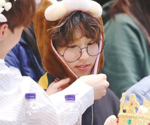 han, jisung, and kpop image