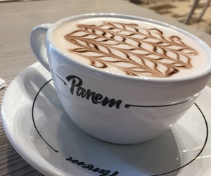 coffe, OMG, and time image