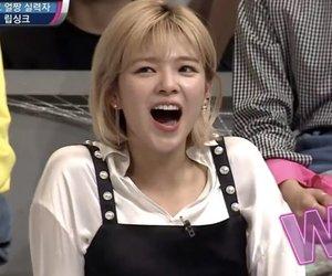 twice, lq, and jeongyeon image