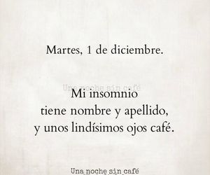621 Images About Una Noche Sin Cafe On We Heart It See More