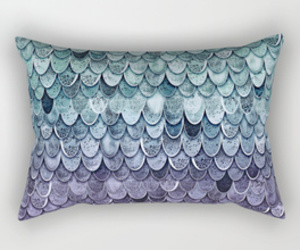 colors, home, and pillow image