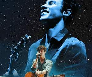 shawn mendes, boy, and wallpaper image