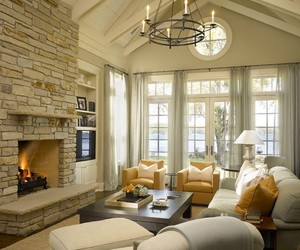 living room, inspiring interiors, and inspiration image