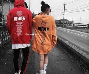 purpose, tumblr, and justinbieber image