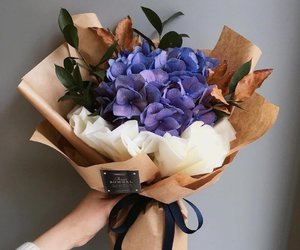 flowers, pretty, and beautiful image