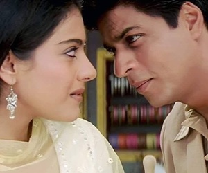 bollywood, india, and romantic image