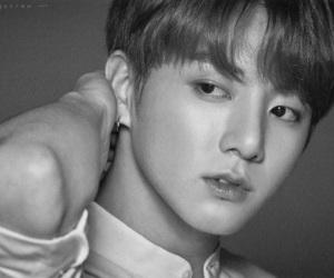 jin, bts, and k-pop image