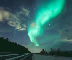 norway and travel image