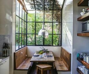 architecture, home decor, and decor image