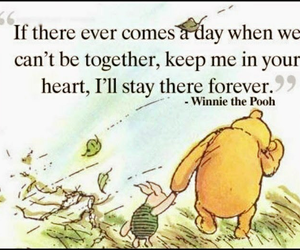 quote and winnie pooh image
