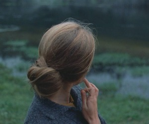 the mirror, movie, and andrei tarkovsky image