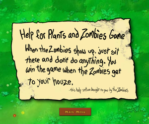plant, zombies, and plants vs zombies image