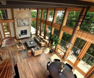 architecture, decor, and Dream image