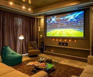 cozy, Dream, and decor image