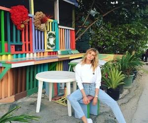 bahamas, Maryna Linchuk, and summer image