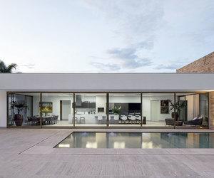 decor, Dream, and house image