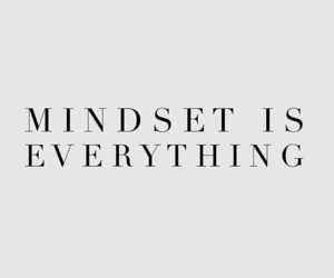 everything, is, and quote image