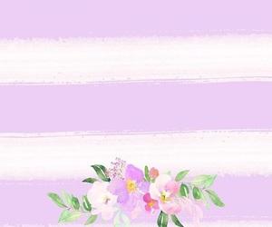celular, lindos, and wallpapers image