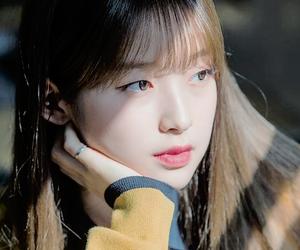 asian girl, kpop, and ulzzang girl image