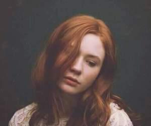 karen gillan, redhead, and doctor who image