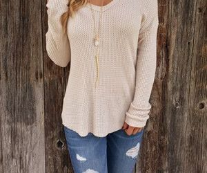 style, teen outfits, and cute outfits image