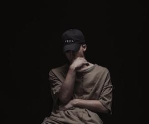 nathan, real music, and nf image