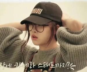aesthetic, icon, and korea image