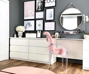 nice and room image