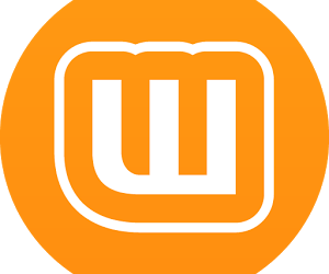 If you're an author, Quotev and Wattpad may be for you