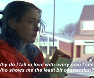 book, eternal sunshine of the spotless mind, and grunge image