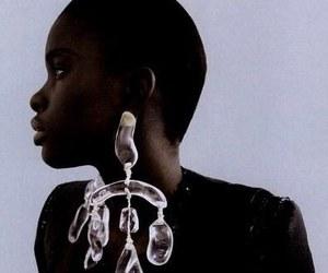 accessories, capture, and cristals image