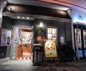 fukuoka, japan, and 福岡 image