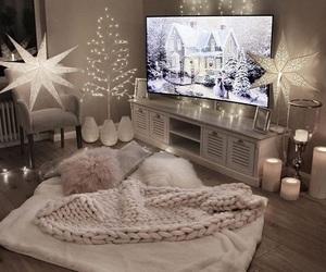 beautiful and room image