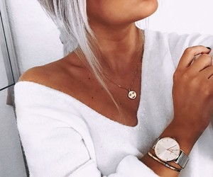 accessoires, chic, and hipster image