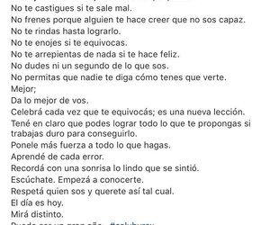 frases, quotes, and phrases image