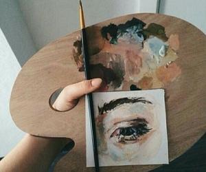 art, beautiful, and inspiration image