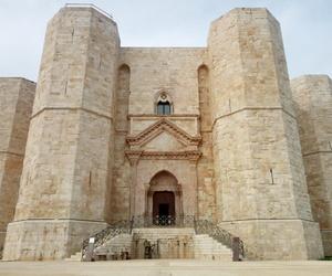 italia, Puglia, and andria image