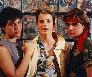 the lost boys image