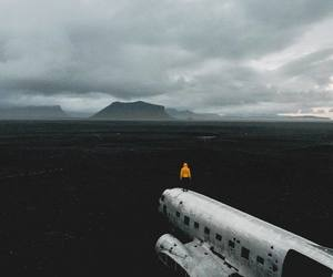 aesthetics, hd, and iceland image
